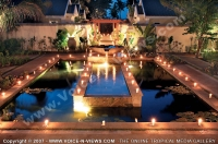 5_star_hotel_le_telfair_hotel_view_at_night.jpg
