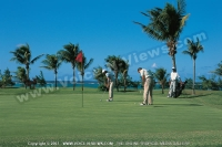 5_star_hotel_le_touessrok_hotel_18_hole_championship_golf.jpg