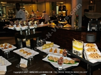 les_pavillons_hotel_mauritius_buffet_at_ the_restaurant.jpg
