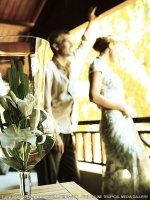 les_pavillons_hotel_mauritius_couple_on_balcony.jpg