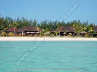 les_pavillons_hotel_mauritius_general_view_from_the_sea.jpg