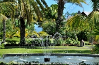 maradiva_villas_resort_and_spa_hotel_mauritius_fountain.jpg