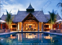 maradiva_villas_resort_and_spa_hotel_mauritius_general_view.jpg