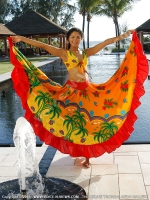 movenpick_resort_and_spa_hotel_mauritius_beautiful_sega_dancer_in_front_of_the_swimming_pool.jpg