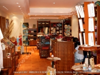 movenpick_resort_and_spa_hotel_mauritius_shop.jpg