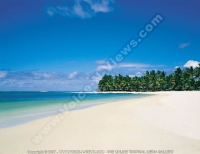 5_star_hotel_one_and_only_le_saint_geran_hotel_beach_view.jpg