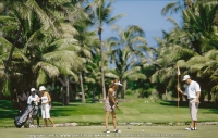 5_star_hotel_one_and_only_le_saint_geran_hotel_golf.jpg