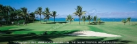 5_star_hotel_one_and_only_le_saint_geran_hotel_golf_spot.jpg