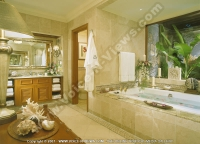 5_star_hotel_one_and_only_le_saint_geran_hotel_master_bedroom.jpg