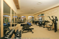 5_star_hotel_one_and_only_le_saint_geran_hotel_mat_roberts_gymnasium.jpg