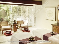 5_star_hotel_shanti_maurice_nira_spa_treatment_with_twin_beds.jpg