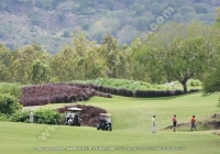 tamarina_golf_spa_and_beach_club_mauritius_club_car_golfers_and_general_view.jpg