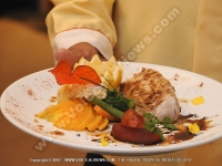 tamarina_golf_spa_and_beach_club_mauritius_food.jpg