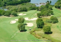 tamarina_golf_spa_and_beach_club_mauritius_golf_course_aerial_and_surroundings_view.jpg