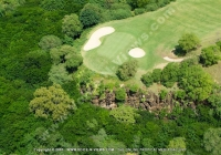 tamarina_golf_spa_and_beach_club_mauritius_golf_course_aerial_view.jpg