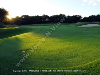 tamarina_golf_spa_and_beach_club_mauritius_green_and_sunset_view.jpg