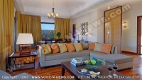 tamarina_golf_spa_and_beach_club_mauritius_living_room_view.jpg