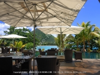 tamarina_golf_spa_and_beach_club_mauritius_restaurant.jpg