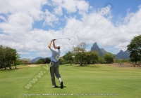 tamarina_golf_spa_and_beach_club_mauritius_swing.jpg