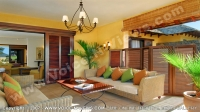 tamarina_golf_spa_and_beach_club_mauritius_terrace_and_living_room_view.jpg
