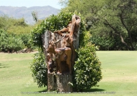 tamarina_golf_spa_and_beach_club_mauritius_tree_sculpture.jpg