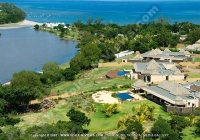tamarina_golf_spa_and_beach_club_mauritius_villas_and_suroundings_aerial_view.jpg