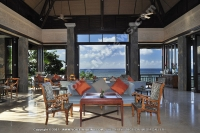 the_grand_mauritian_a_luxury_collection_resort_and_spa_mauritius_bar_68.jpg