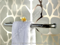 the_grand_mauritian_a_luxury_collection_resort_and_spa_mauritius_bathroom_of_the_deluxe_room_.jpg