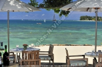 the_grand_mauritian_a_luxury_collection_resort_and_spa_mauritius_beach_at_reflections.jpg
