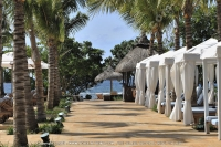 the_grand_mauritian_a_luxury_collection_resort_and_spa_mauritius_beach_cabana.jpg
