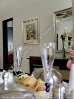 the_grand_mauritian_a_luxury_collection_resort_and_spa_mauritius_deluxe_room_breakfast.jpg
