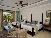 the_grand_mauritian_a_luxury_collection_resort_and_spa_mauritius_double_deluxe_room.jpg