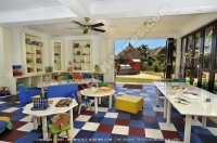 the_grand_mauritian_a_luxury_collection_resort_and_spa_mauritius_explorers_kids_club_view.jpg
