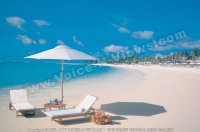 5_star_hotel_the_residence_hotel_beach.jpg