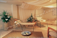 5_star_hotel_the_residence_hotel_rest_room.jpg