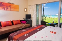 pearle_beach_hotel_mauritius_bedroom_and_balcony_view.jpg