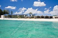 pearle_beach_hotel_mauritius_general_view_from_the_sea.jpg