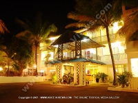 front_view_of_hotel_les_orchidees_mauritius.jpg