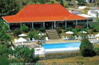 3_star_hotel_mourouk_ebony_hotel_around_view.jpg