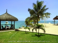 2_star_hotel_mont_choisy_mauritius_garden_and_sea_view.jpg