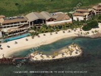 aerial_view_of_the_beach_and_the_intercontinental_resort_mauritius.jpg