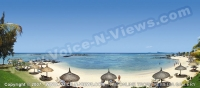 le_canonnier_hotel_mauritius_beach_and_sea_view.jpg