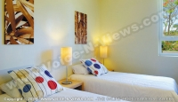 le_canonnier_hotel_mauritius_family_apartment_children_bedroom.jpg