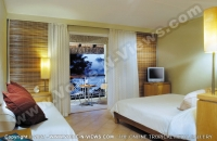 le_canonnier_hotel_mauritius_superior_room_and_balcony_view.jpg