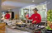 le_mauricia_hotel_mauritius_cook_at_the_restaurant.jpg