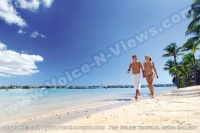 le_mauricia_hotel_mauritius_couple_walking_on_the_beach.jpg