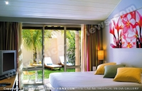 le_mauricia_hotel_mauritius_family_room_and_garden_view.jpg
