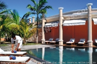 le_mauricia_hotel_mauritius_sunbed_and_pool_view.jpg