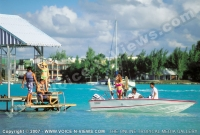 le_mauricia_hotel_mauritius_water_ski_and_jetty_view.jpg