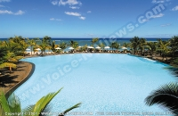 le_victoria_hotel_mauritius_swimming_pool_aerial_view.jpg